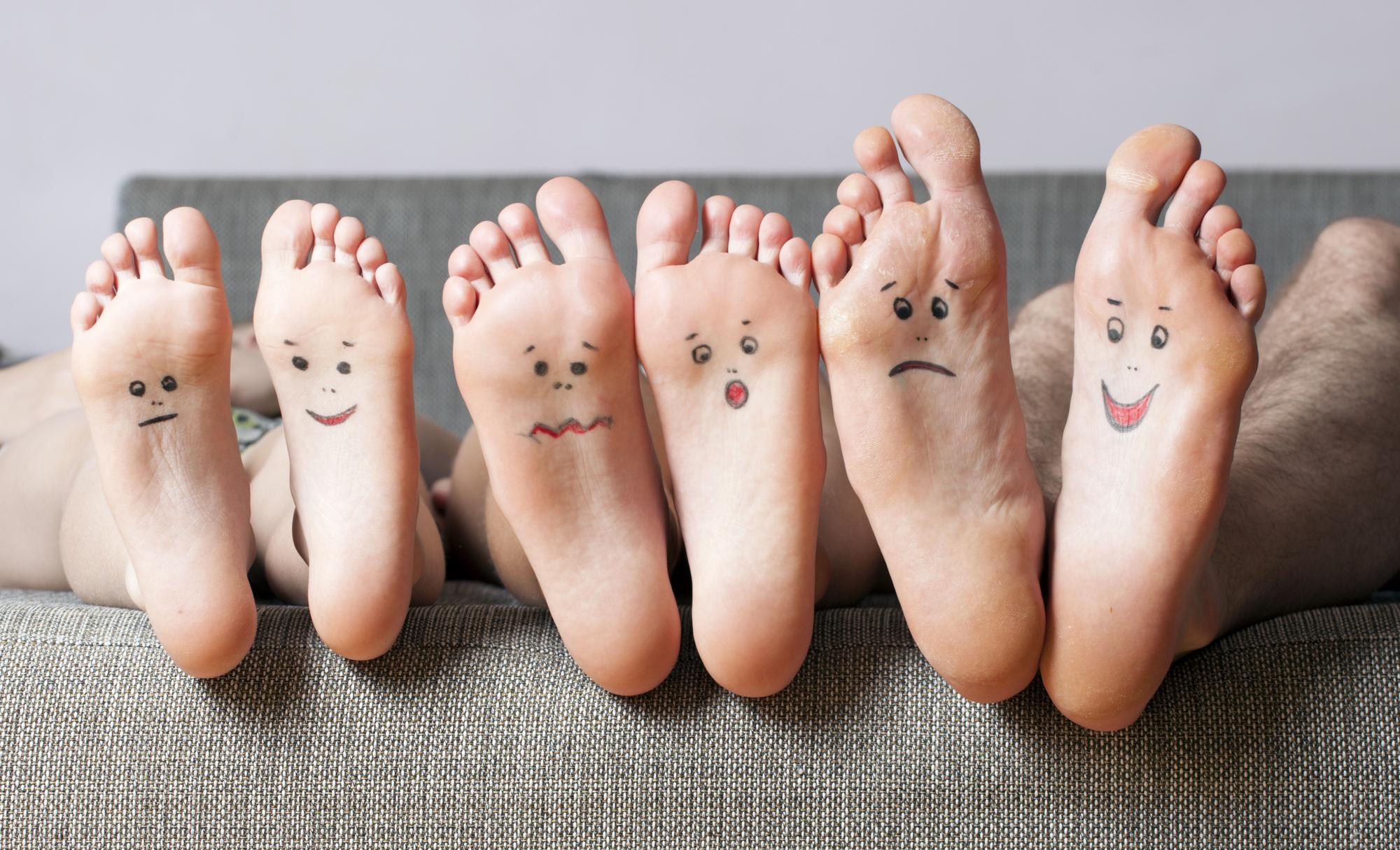 фачинелли приколы про ноги картинки если стилизовать